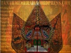 Budaya Jawa